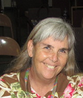 Mary Lathrop