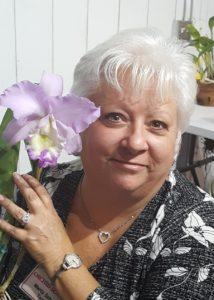 Marcy Schwartz